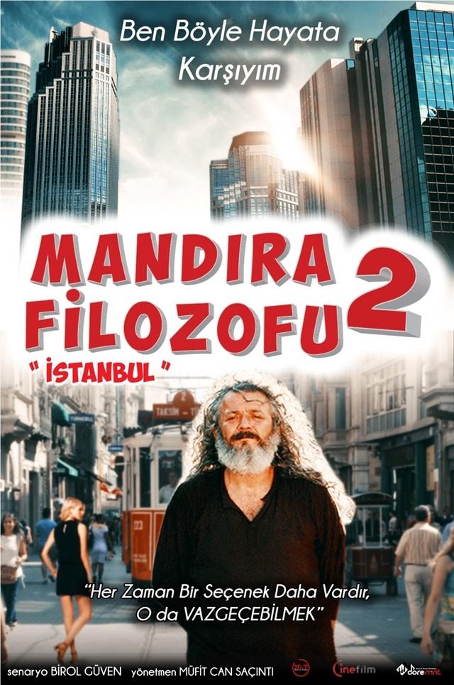 mandira-filozofu-2